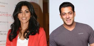 Post Inshallah Row, Salman Khan To Seek Help From Ex Manager Reshma Shetty?