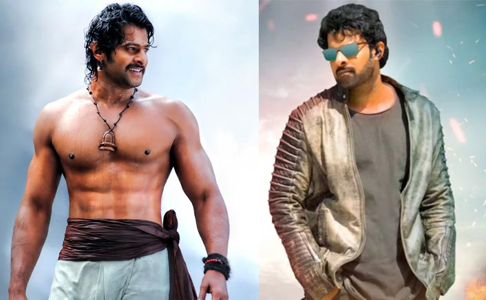 Here's One Thing That Helped Prabhas Become One Of The Biggest Action Stars!