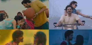Prassthanam song Dil Dariyan: Ali Fazal And Amyra Dastur's Endearing Chemistry Will Male You Fall In Love
