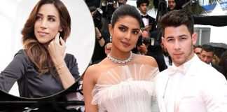 Priyanka Chopra & Nick Jonas Have Some Beautiful Wishes For Sister-In-Law Danielle Jonas As She Rings Birthday Bells