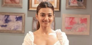 Radhika Apte: OTT's quality can only be checked with time