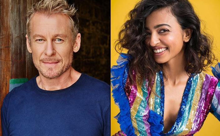Radhika Apte roped in for Apple TV+'s India-set Shantaram