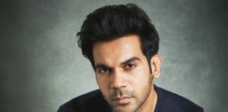 Rajkummar Rao Charges THIS Much For Luv Ranjan's Chupke Chupke?