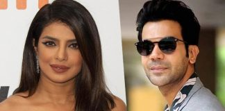 Rajkummar Rao looks forward to start shooting with Priyanka Chopra