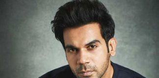 Rajkummar Rao's Father, Satyapal Yadav Passes Away At The Age Of 60