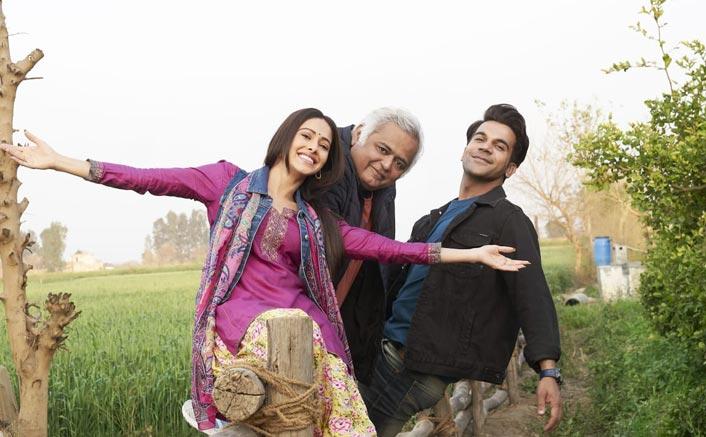 Turram Khan: Release Date Of Rajkummar Rao-Nushrat Bharucha Starrer OUT!