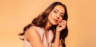 Rakulpreet says she does not expect Bollywood to recognize her