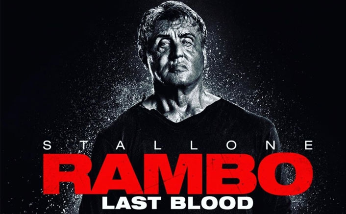 Rambo: Last Blood Movie Review: Sylvester Stallone's 'Just For The Sake Of It' Franchise Closer!