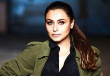 Rani Mukerji starrer Mardaani 2 Will Be Attached To This Film
