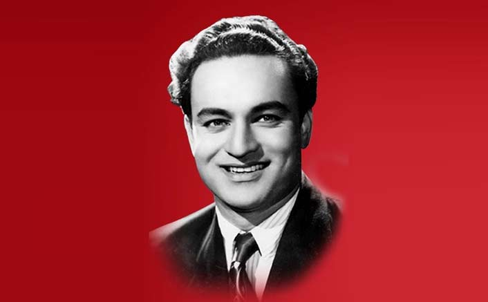 Remembering Mukesh fondly on his death anniversary