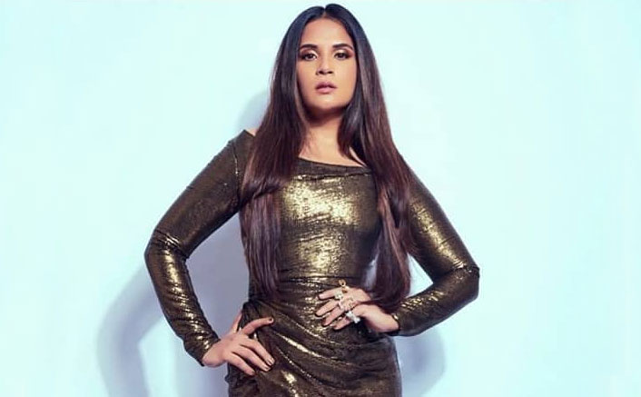 Richa Chadha On Being Called UGLY By The Press!