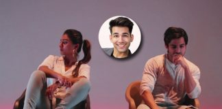RiMoRav VLogs: Rishi Dev FINALLY Reacts With A Cryptic Post After Mohena Kumari & Gaurav Wadhwa's Exit!