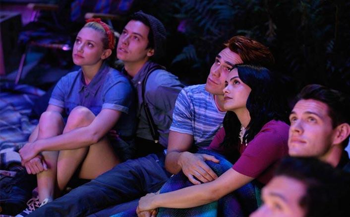 Riverdale Season 4 Trailer Is Here: It Has Horror, Missing Jughead & Much More!