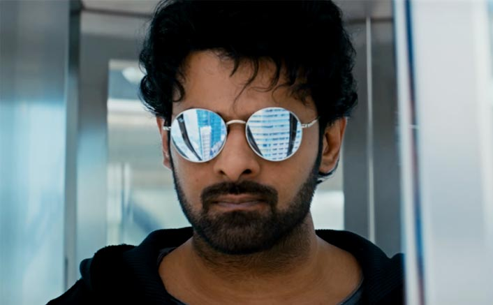 Saaho Box Office (Hindi): Edging Closer To The 150 Crore Mark!