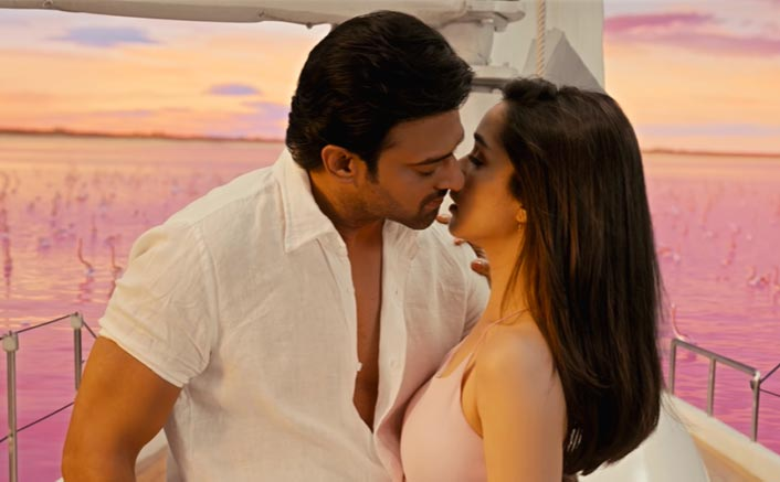 Saaho Box Office Day 10 (Hindi): Has A Decent Sunday, Overall Collections Go Past 130 Crores Mark