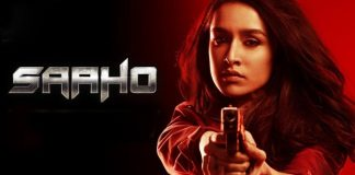 Saaho Box Office Day 2 Morning Occupancy (Hindi): Nothing But A Thunderous Affair!