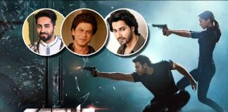 Saaho Box Office (Hindi): Not 1 Or 2 But Surpasses 3 Films Including A Shah Rukh Khan Biggie!