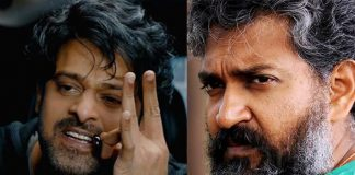SAAHO: SS Rajamouli's Plea For Changes In Prabhas starrer Went Unheard?