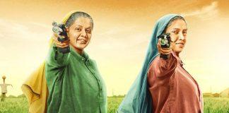 'Saand Ki Aankh' sparks debate on 60-plus casting