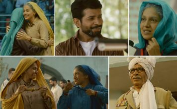 Saand Ki Aankh Trailer: Taapsee Pannu - Bhumi Pednekar Starrer IS About Women Power