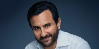 Saif Ali Khan Walking Out Of Bunty Aur Babli 2 Leaves Makers In A Soup!