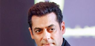 Salman Khan Says It Has Taken Him 30 Years To Grow From 'Sallu' To 'Bhaijaan'