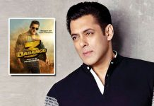 Salman Khan Takes Up The Dialogues Writer Role For Dabangg 3? Find Out
