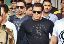 Salman Khan To Be Arraigned In Jodhpur Court For The Blackbuck Poaching Case