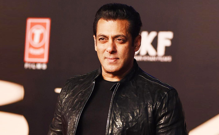 High on steroids, Salman's ex-bodyguard goes on a rampage in UP
