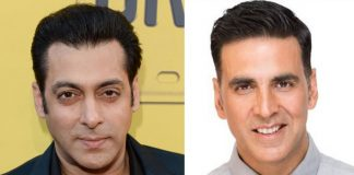 Salman Khan's Kick 2 Will Not Release On Eid 2020 & The Reason Is Akshay Kumar