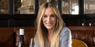 Sarah Jessica Parker wants 'Sex And The City' reboot
