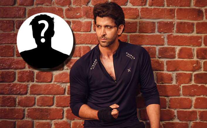 Satte Pe Satta: Tis Actor To Play Hrithik Roshan's Younger Brother! Find Out!