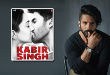 Shahid Kapoor Opens Up On Overwhelming Response To Kabir Singh