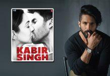 Shahid Kapoor Opens Up On Overwhelming Response To Kabir Singh