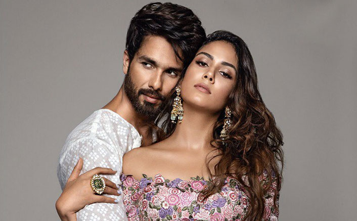 Shahid Kapoor REVEALS Mira Rajput's First Reaction On Udta Punjab's Tommy Singh & It's Savage