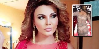 SHOCKING: Rakhi Sawant To Reveal Her Husband With Bigg Boss 13!