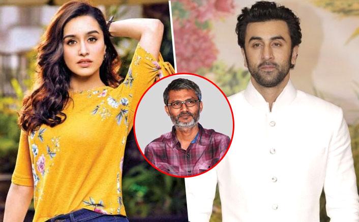 Shraddha Kapoor DENIES Rumours Of Luv Ranjan's Next With Ranbir Kapoor & Nitesh Tiwari's Ramayana