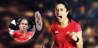 Shraddha Kapoor Reveals The Reason Why She Walked Out Of Saina Nehwal Biopic: Deets Inside