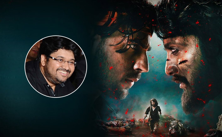 Sidharth Malhotra, Riteish Deshmukh & Milap Zaveri's Marjaavaan Set To Explode Amongst Masses At The Box Office