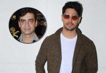 Sidharth Malhotra In Total Dhamaal Director Inder Kumar's Next?
