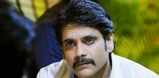 Skeletal Remains Of An Unidentified Person Found In Akkineni Nagarjuna's Farmland