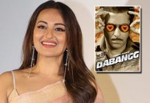 "Sonakshi Sinha On Playing Female Dabangg: ""There Aren't Enough Producers To Take Such Risk"""