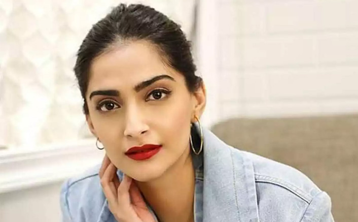 """Sonam Kapoor: """"India In General Is Very Patriarchal… There Is A Lot Of Inequality"""""""