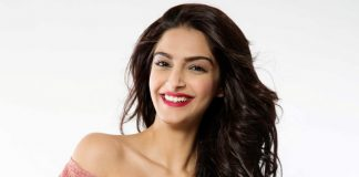 Sonam Kapoor: I like to play characters that represent real people