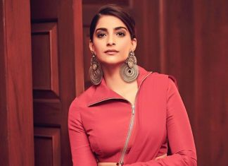 Sonam Kapoor Trick To Deal With Trolls Is Actually Very Useful