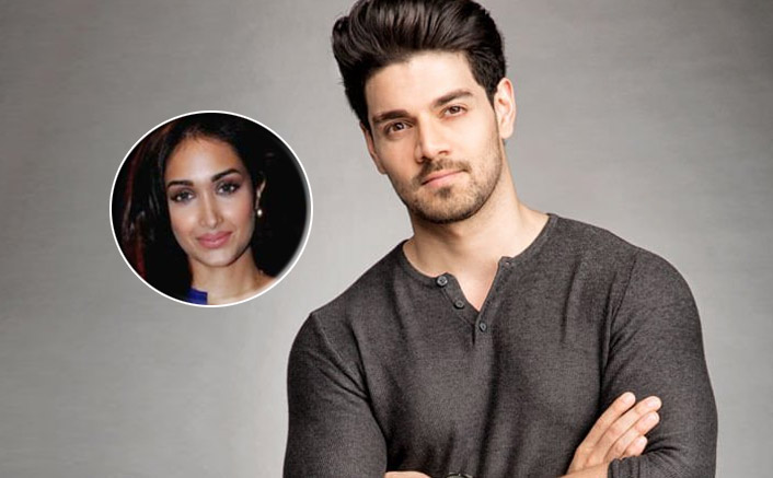 Sooraj Pancholi On Being Numb In An ANDA Cell After Jiah Khan's Suicide