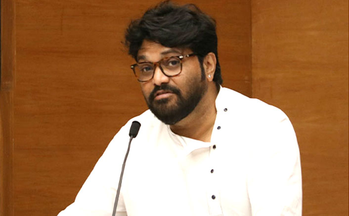 Supriyo launches new platform for Bengali film fraternity