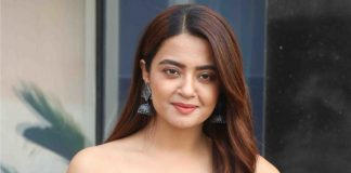 Surveen Chawla On Casting Couch: Directors Wanted To See My Cleavage & Thigh High
