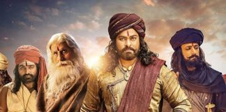 Sye Raa Narasimha Reddy: Pre Release Event Of Chiranjeevi, Amitabh Bachchan Starrer Pushed Forward To THIS Date
