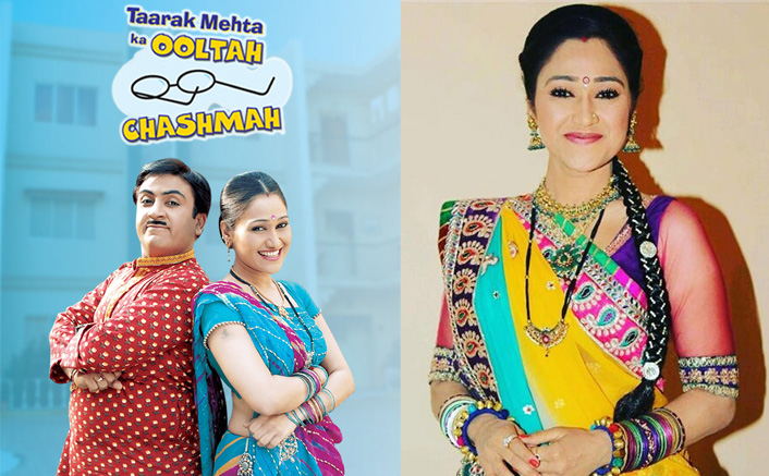 Taarak Mehta Ka Ooltah Chashmah: Not Divya Vakani AKA Dayaben But Her Mother To Make An Entry On The Show?fte